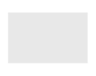 内蒙古丰镇