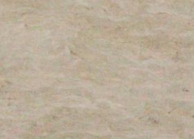 水晶米黄大理石