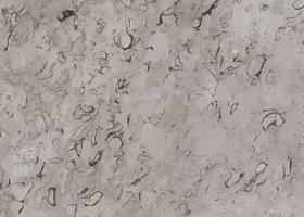 海洋灰大理石