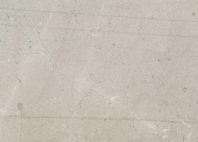 亚洲灰大理石