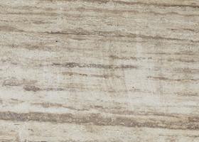 意大利洞石石灰石