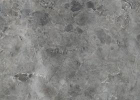 古道灰(自然灰)大理石