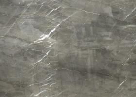 雅兰灰大理石