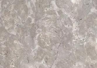 波尔多灰大理石