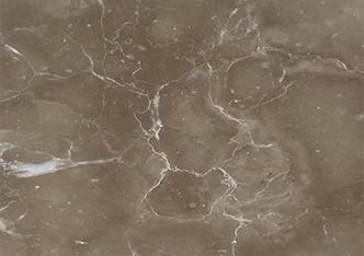 波斯灰深色大理石