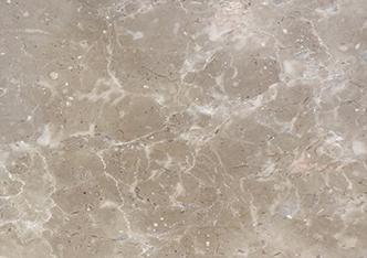 波斯灰中色大理石