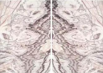 紫凤玉拼接