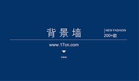 17cn.com