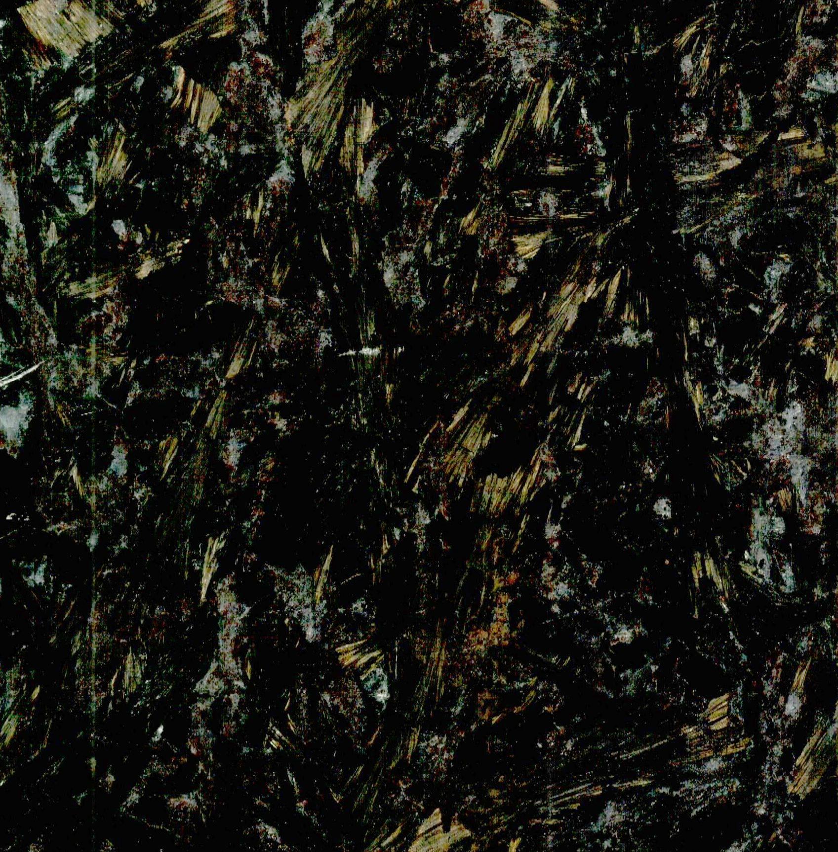 金凤凰花岗岩