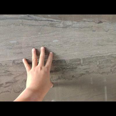 毕加索大理石