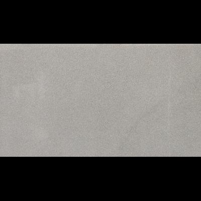 意大利砂石灰石